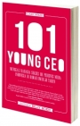 101-young-ceo