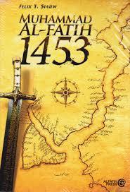 Muhammad Al-Fatih 1453